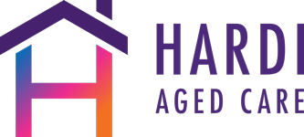 Hardi Aged Care