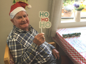 Christmas Fun at Manly Vale